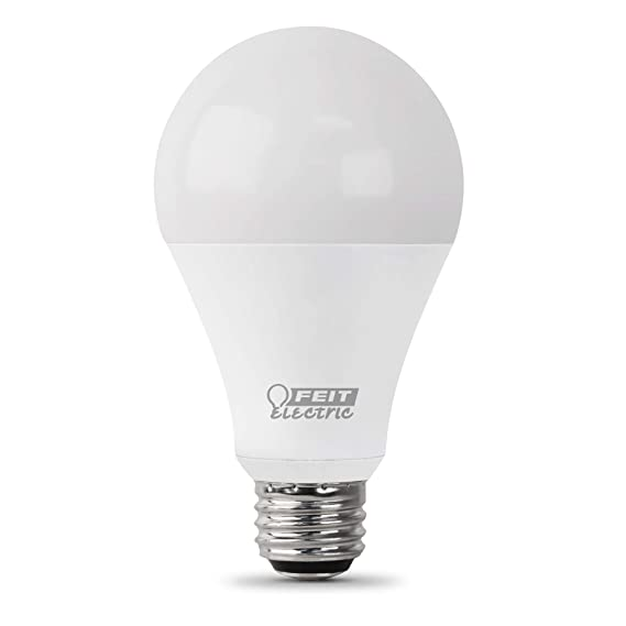Feit a/om2200/850/ledg2 2200 lm 5000 K LED de intensidad regulable: Amazon.es: Bricolaje y herramientas
