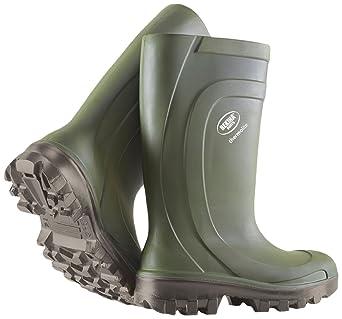 Bekina bnz030 – 917312 Thermolite S4, 12 (47), verde