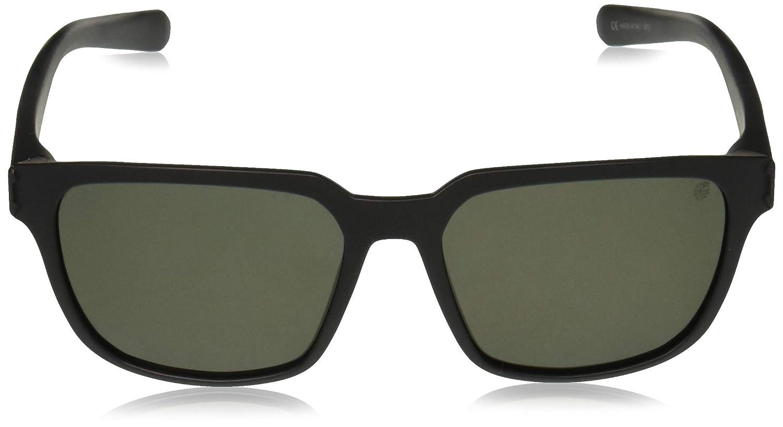 Dragon Alliance Reflector P2 Polarized Sun Glasses for Men//Women Smoke 332415616004