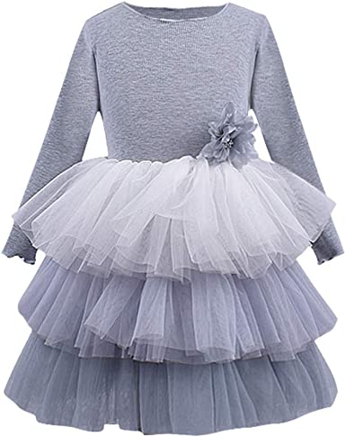 Old street Baby Girl Dress Party Dresses for Girls 1St Year Birthday Party Princess Dress 0 6Yrs Baby Clothing