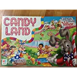 Candy Land Give Kids the World Village Edition (2006)