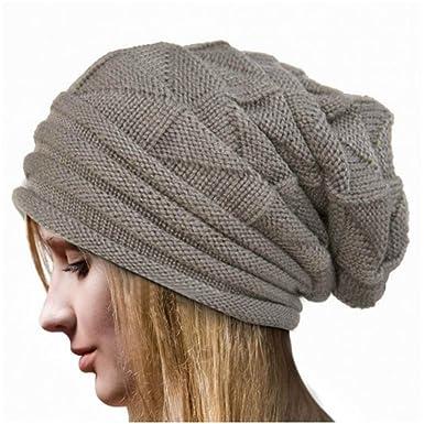ba0ab53b0d4 Alexsix Hat