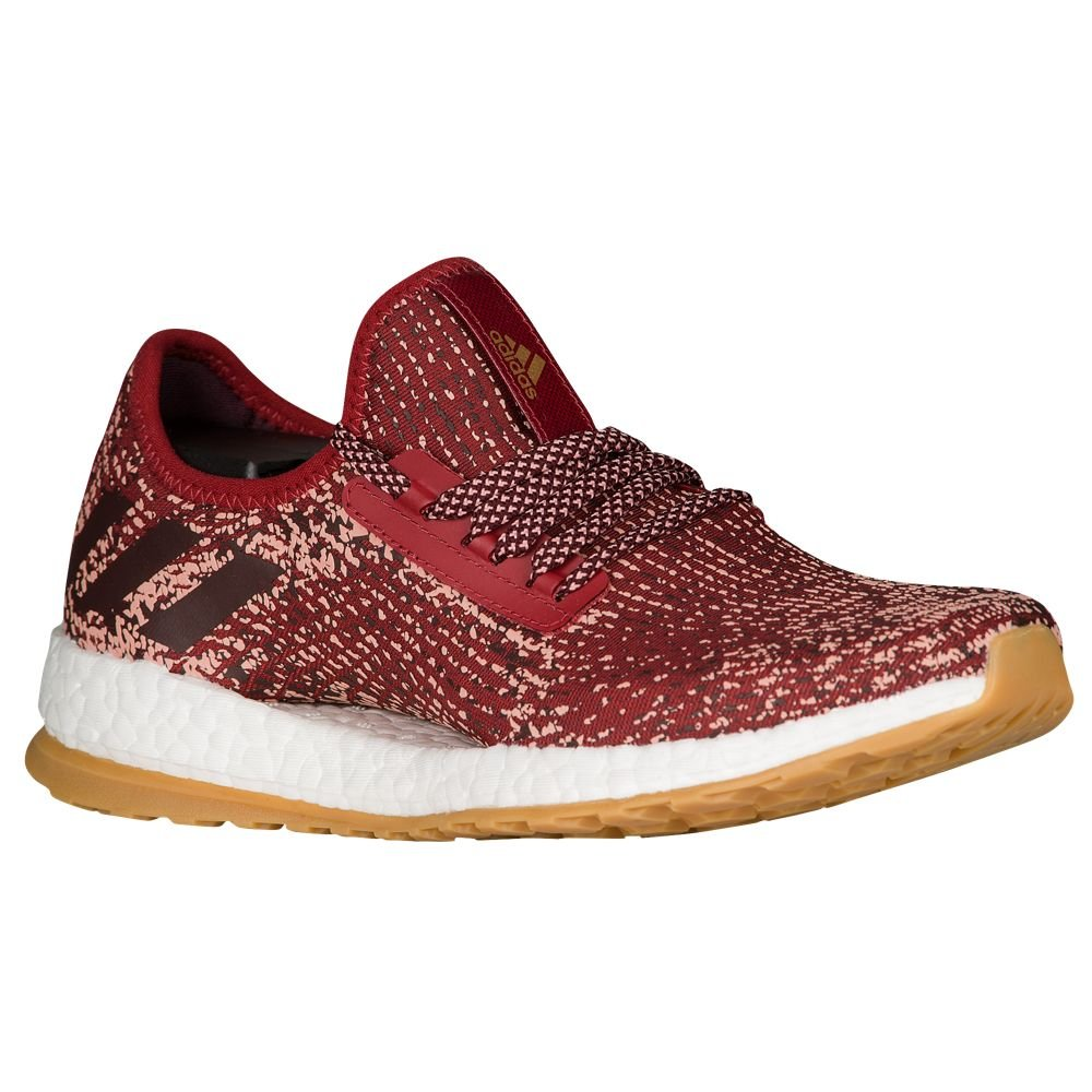 6063d0636 Galleon - Adidas Performance Women s Pureboost X Atr Running Shoe ... adidas  performance women s