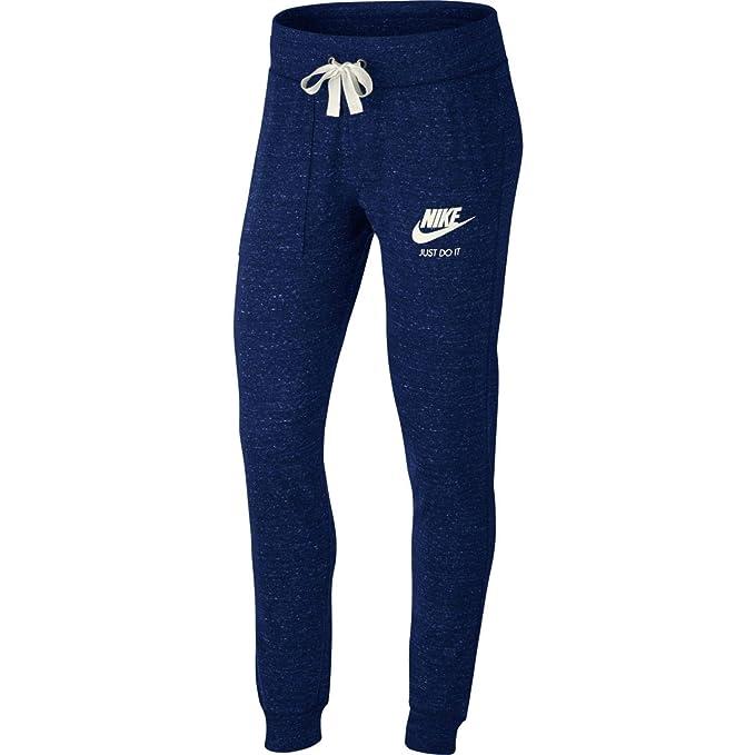 9a47b3f6c06c Nike Women's Sportswear Vintage Pants at Amazon Women's Clothing store: