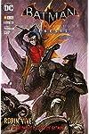 https://libros.plus/batman-arkham-knight-genesis-3/