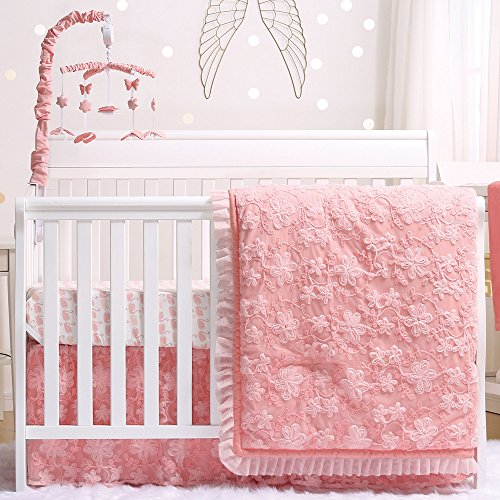 Compare Price Cotton Quilt Audrey On Statementsltd Com