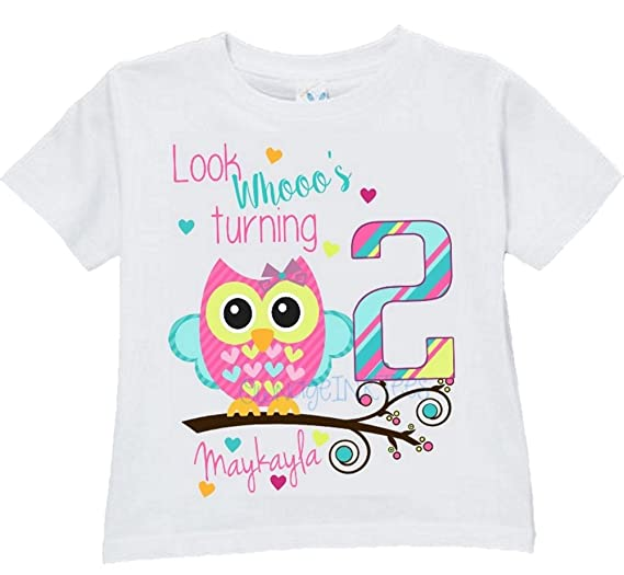 Image result for any number cute