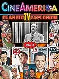hamilton classic - Classic TV Explosion Vol.2