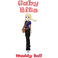 Gaby - Bits (English Edition)
