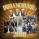 Duranguense #1's 2010