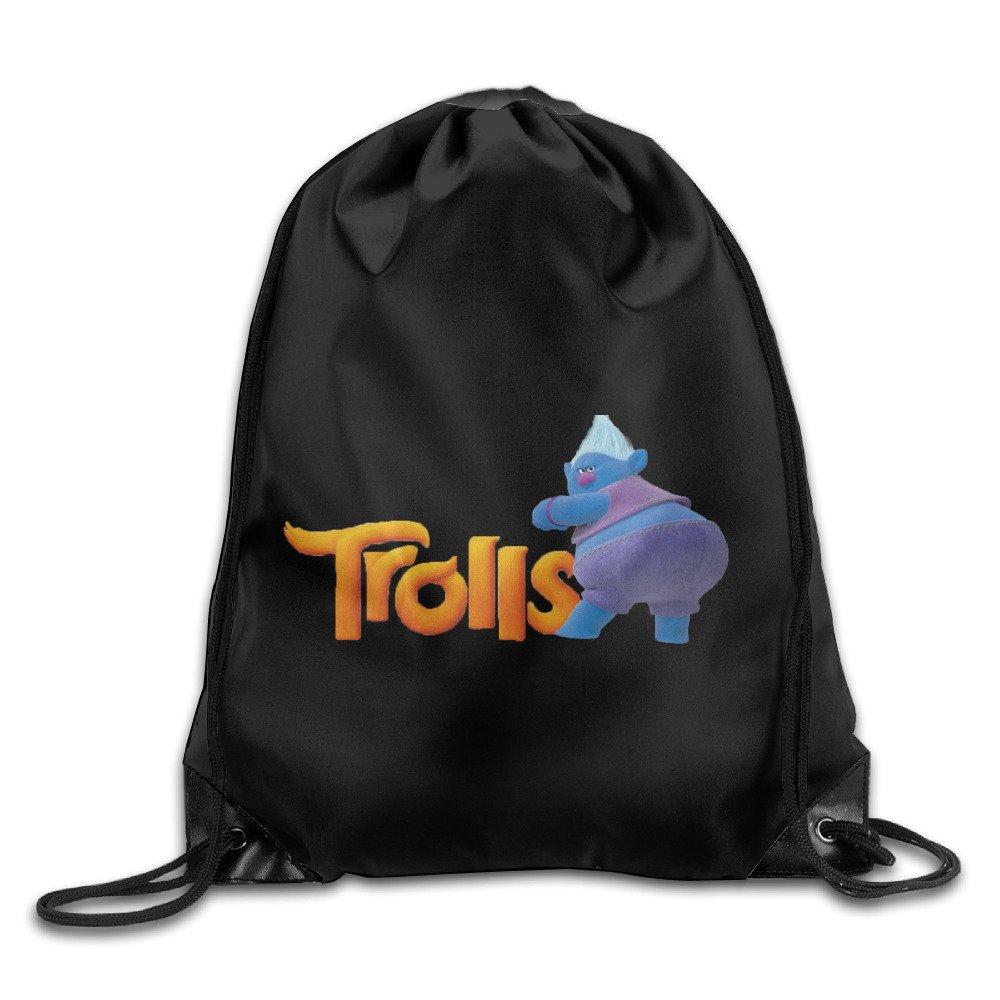 VSword Art Online SAO Sport Backpack Drawstring Print Bag