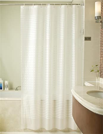 Duschvorhang Duschvorhang Wasserdicht Verdickung Anti Schimmel