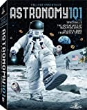 Astronomy 101 Collection (Killer Klowns from Outer Space / Spaceballs / The Adventures of Buckaroo Banzai Across the Eighth Dimension) by 20th Century Fox
