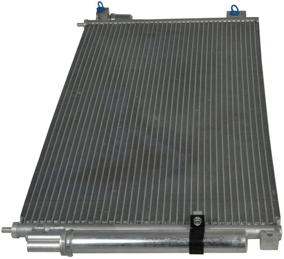 ".625/"" thick  5//8  Aluminum 6061 PLATE  5.5/"" x 10.9375/"" Long QTY 2  sku 175304"