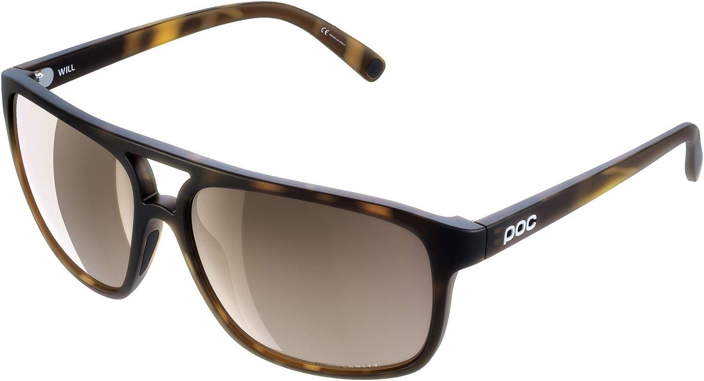 POC, Will, Lightweight Sunglasses