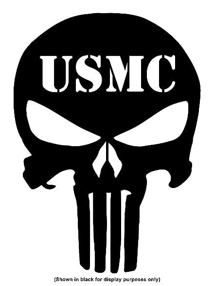 usmc logo clip art wwwpixsharkcom images galleries