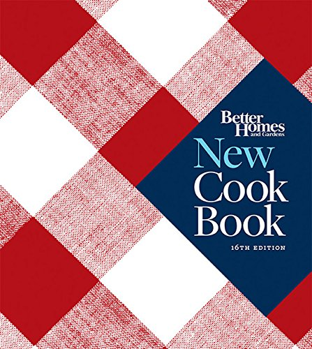better-homes-and-gardens-new-cook-book-16th-edition