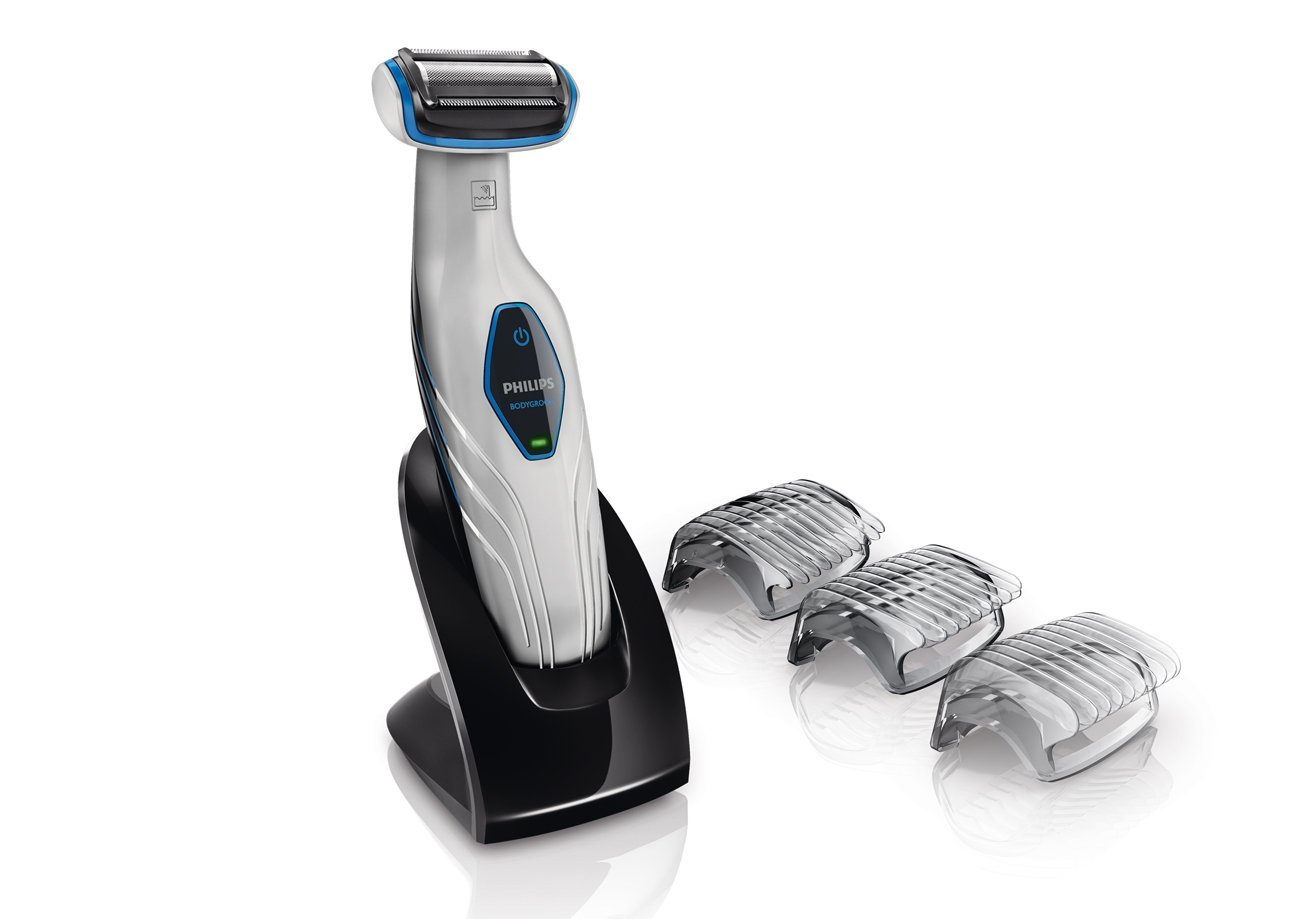 Philips Norelco Bodygroom Series 3100 BG2028/42 review