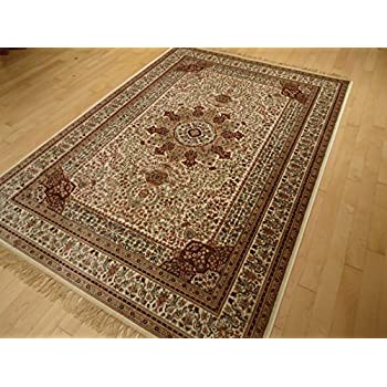 living room rugs amazon luxury silk rug ivory rug living room 11927