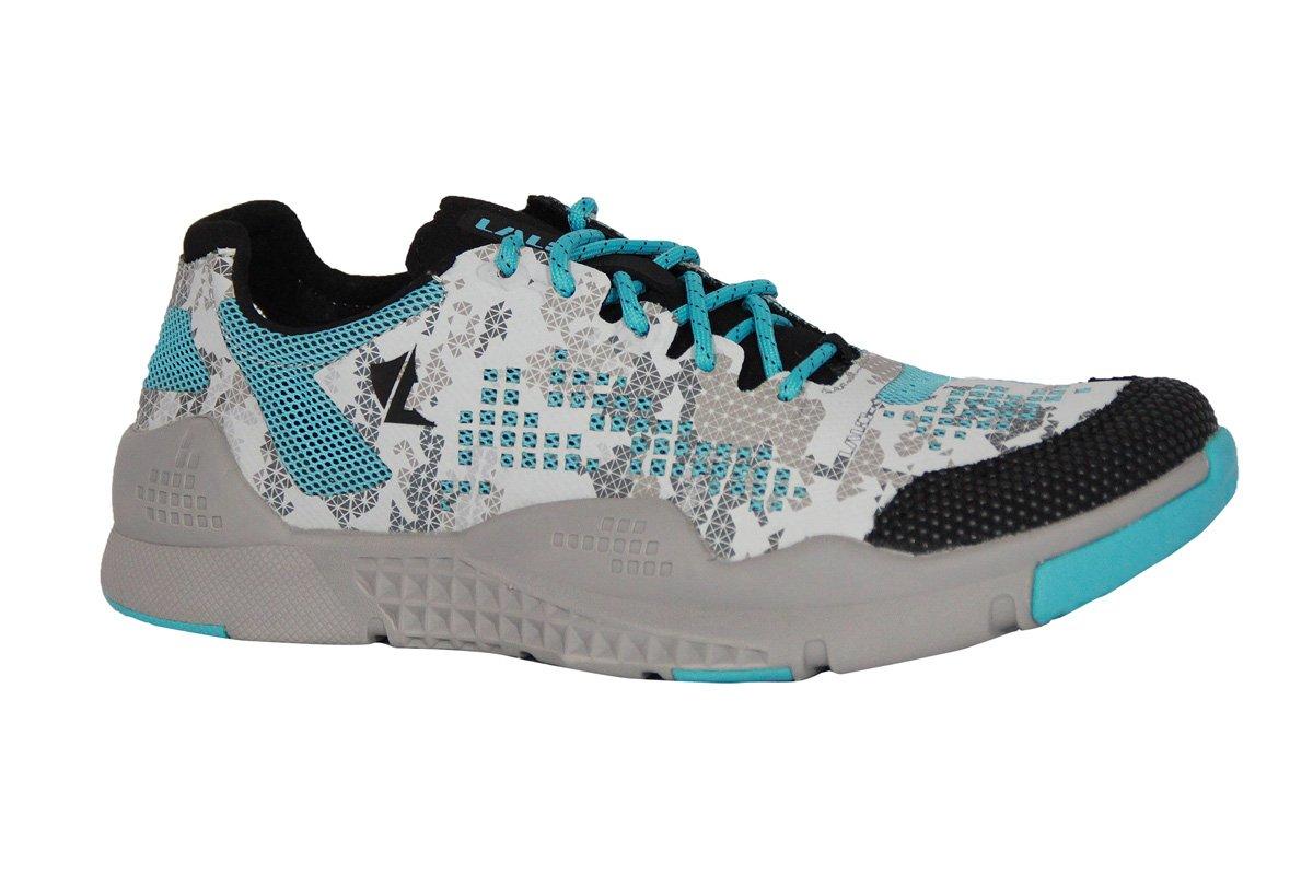 LALO Womens Grinder Cross Trainer Shoe