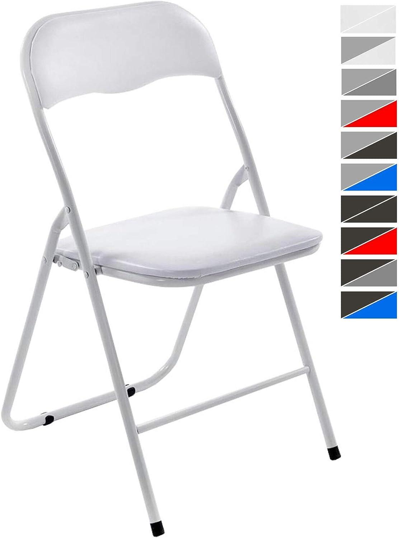 sedia pieghevole