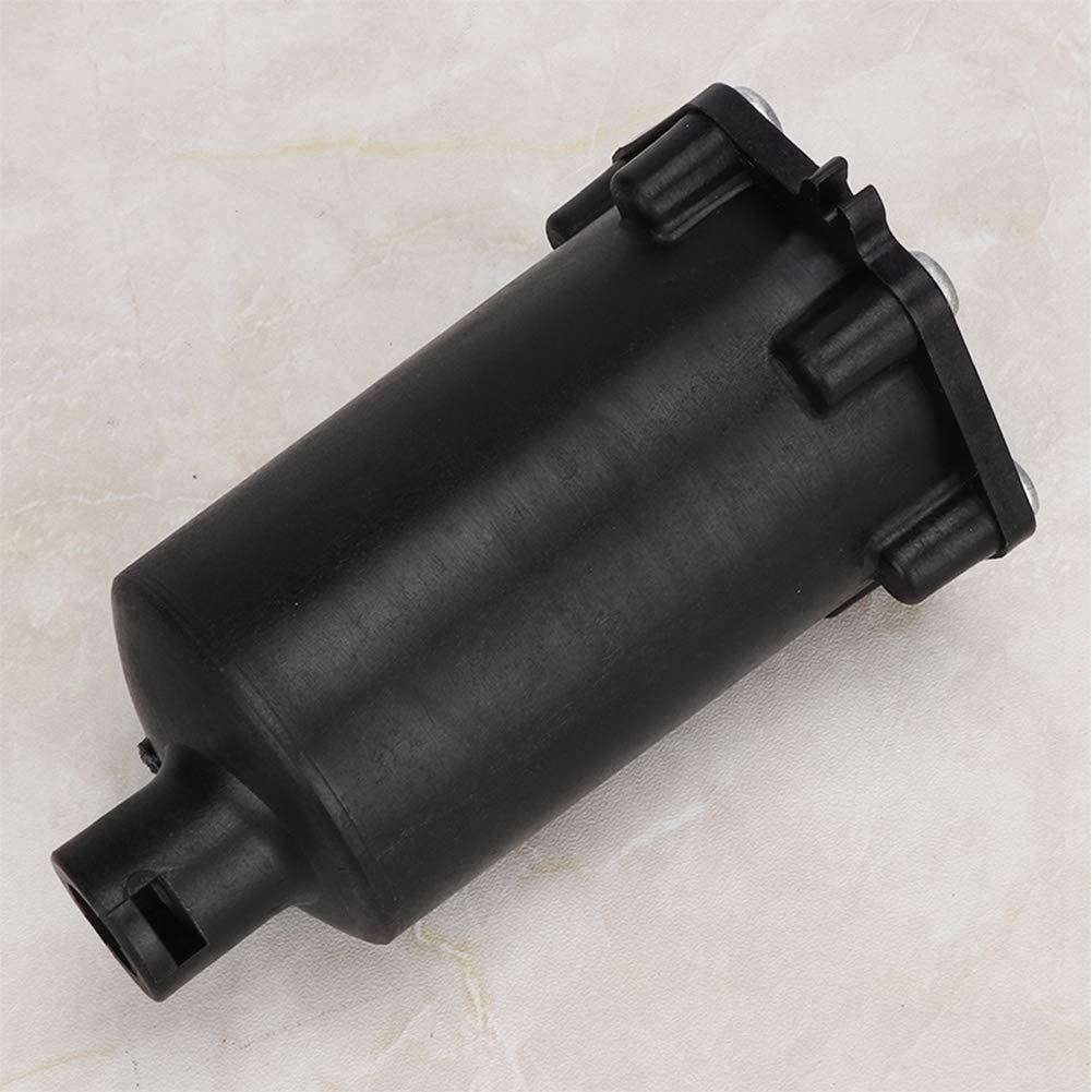KIMISS Gruppo filtro essiccatore per compressore daria adatto per Sport 2005-2013 OEM VUB504700