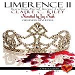 Limerence 2 : The Obsession Series | Claire C Riley
