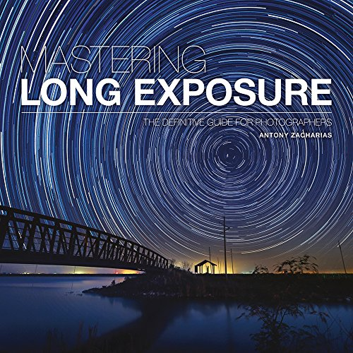 Whether you're taking photographs in the dead of night or looking to create an ethereal effect with water or clouds during the day, long exposures are among the most challenging areas of photography. Very often there are physical obstacles to over...