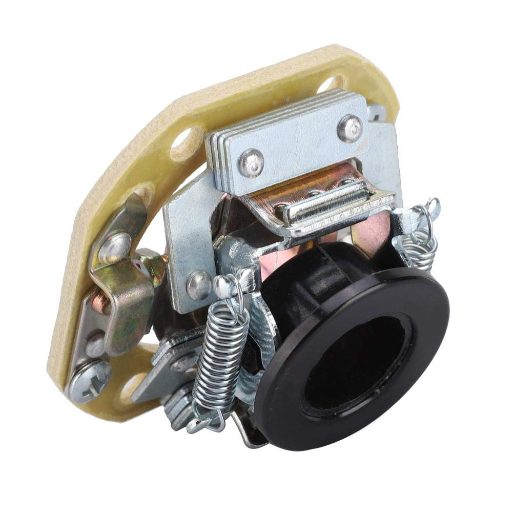 L19-154S 19mm Electric Motor Part Accessory 1500RPM Centrifugal Switch