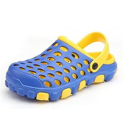 7229bcf74 2018 Mens Shoes