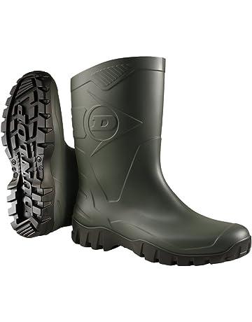 2c064d5fd252 Stiefel für Herren einkaufen auf Amazon Fashion