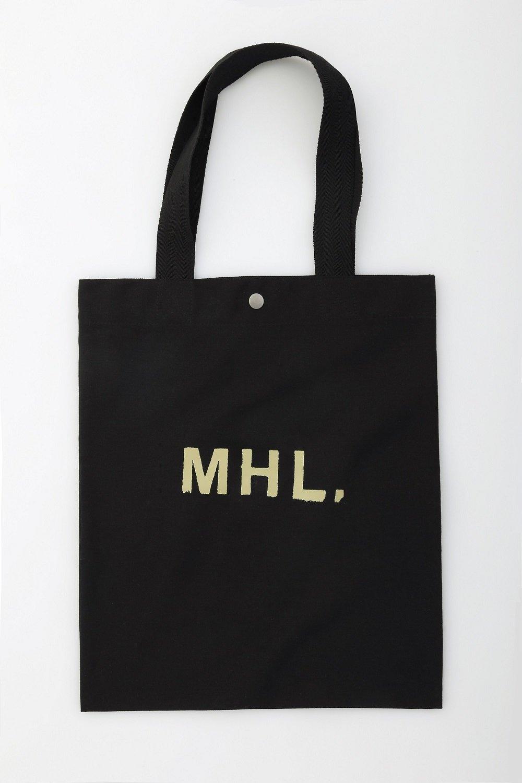 MHL. 最新号 追加画像