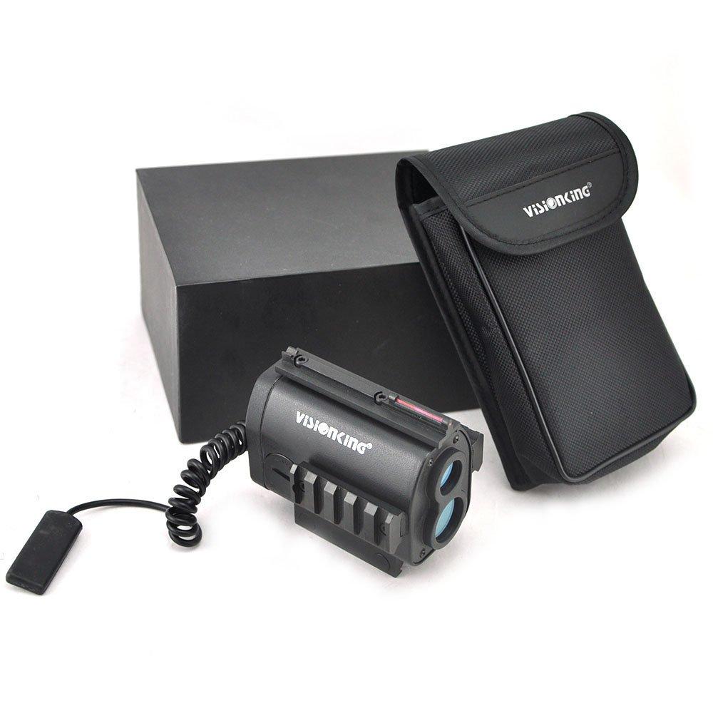Visionking laser rangefinder sight by Visionking (Image #2)