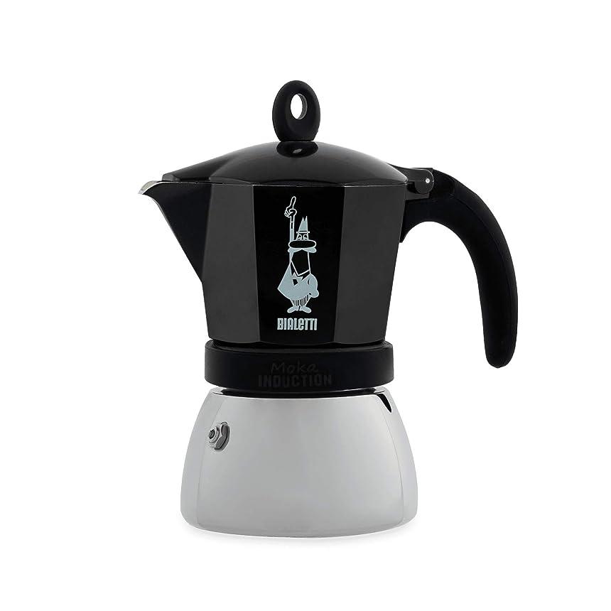 正当な棚嵐のHARIO (ハリオ) ウォータードリッパー ? クリア 水出し コーヒー 2~6杯用 WDC-6