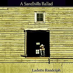 Sandhills Ballad