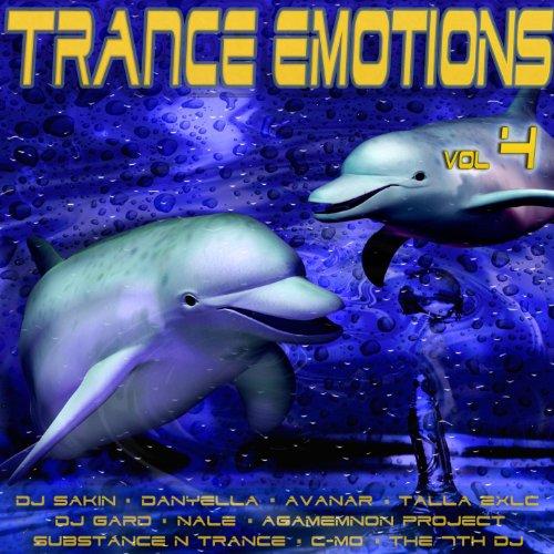Trance Emotions (Vol. 4 - Best...