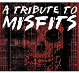 Tribute to Misfits / Various
