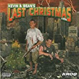 Kevin & Bean's Last Christmas