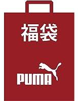 (プーマ)PUMA【レディース】福袋6点セット