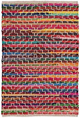 135 cm 160gsm poids moyen Craft tissu de coton 100/% tissu de coton 40 Couleurs