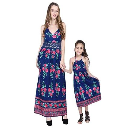 1176a8c59ca Amazon.com   Family Matching Dress Clothes