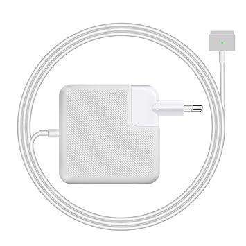 Cable de Carga para MacBook Air 45WMagSafe 2 Magnetic en Forma de ...