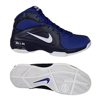dc0b96704cdb Nike Air Zoom Pegasus 35 As Mens At9977-101 Size 7