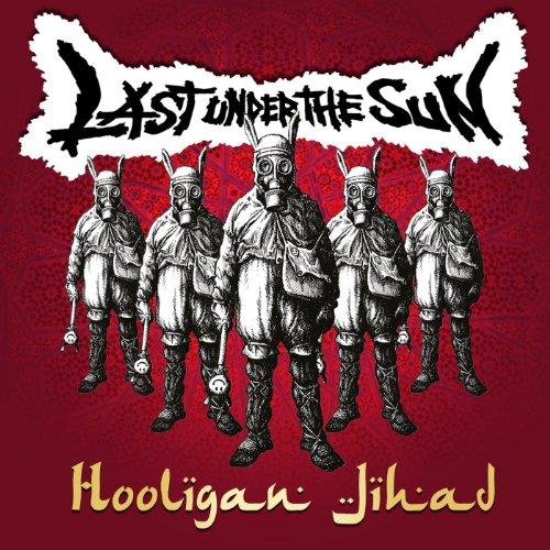 hooligan jihad explicit by last under the sun on amazon music. Black Bedroom Furniture Sets. Home Design Ideas