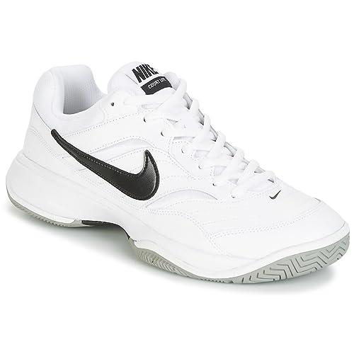 scarpe nike da tennis uomo