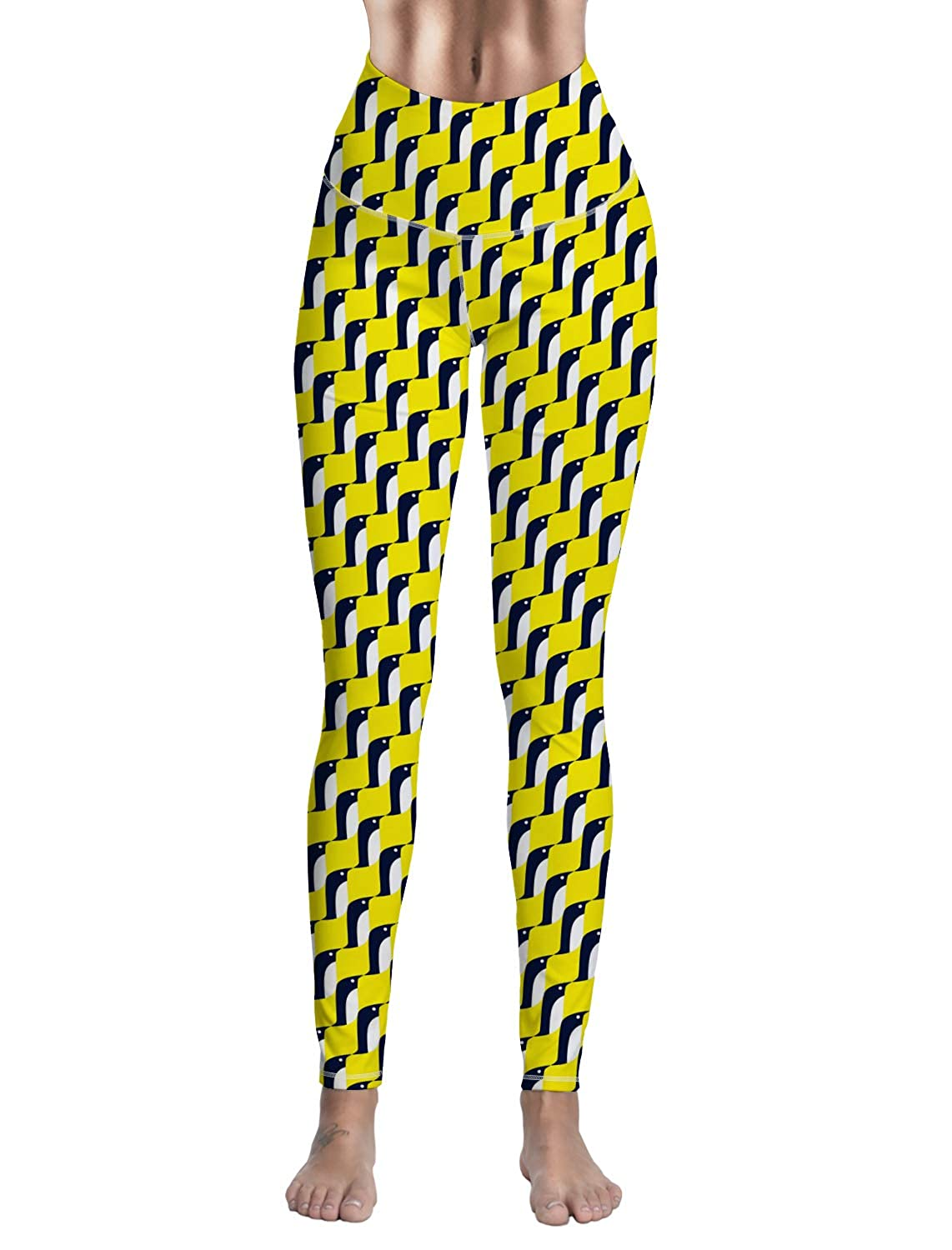 Fandim Fly PANTS レディース Large Geometry2 B07HP4W3F4