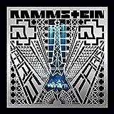 Rammstein: Paris (Special Edt.)