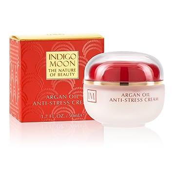 Argan Oil Anti-Stress Cream Elemis Instant Refreshing Gel  150ml/5.3oz