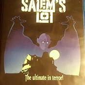 Salems lot 2004 download