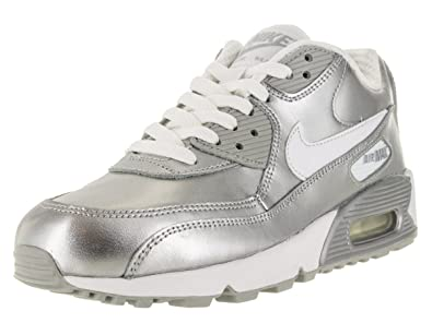 children air max 90